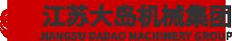 江苏大岛机械集团有限公司-绗绣机专业制造商